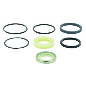 Afdichtset Kubota-cilinder - KUBRB10191020 | Kubota KX41 | -11244, 11245 | 30 mm | 55 mm