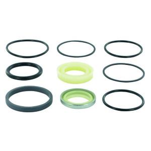 Afdichtset hefcilinder - KUBRB20191010 | hefcilinder | Kubota KX41 | 30 mm | 55 mm | RB208-67700