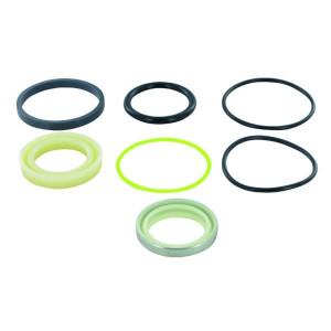 Afdichtset hefcilinder - KUBRB20191050 | hefcilinder | Kubota KX41 | 35 mm | 60 mm | RB208-67600