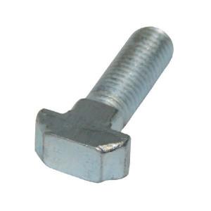 Lijstbout los M10x35 - KV0115