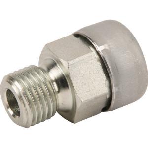Argo-Hytos Filterelement Argo - L0030401 | 30 mm A | 40 mm H