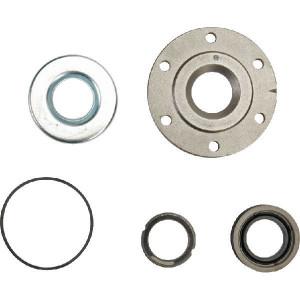 Argo-Hytos Filterelement Argo - L1040660 | 37 mm A | 118,5 mm H | M22x 1,5 F