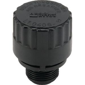 Argo-Hytos Hydrauliekfilter Argo - L1040687 | 37 mm A | M22x 1,5 F