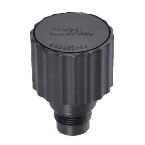 Argo-Hytos Hydrauliekfilter Argo - L1050691 | 46 mm A | 63,5 mm H | M22x 1,5 F | 0,03 bar | 0,35 bar