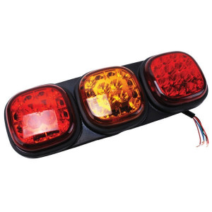 Britax LED-achterlicht - L1301LDV
