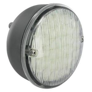 Britax LED-achteruitrijl. alleen 12V - L1402L12V | Achteruitlicht | Links / rechts | 140 mm