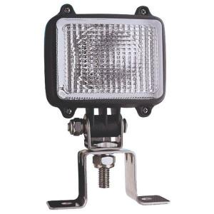 Britax Werklamp - L1700LB | 12/24 V | 55/70 W | 91 x 112 x 85 mm