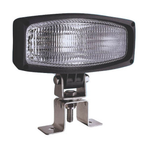 Britax Werklamp - L1800LB | 12/24 V | 55/70 W | 175 x 122 x 84 mm | 175 mm