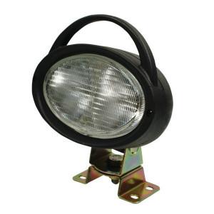 Ajba Werklamp - LA09001 | Aanbouw