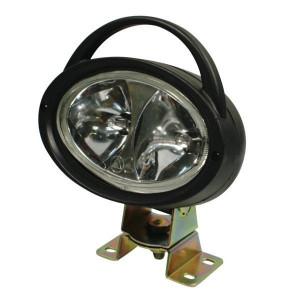 Ajba Werklamp - LA09011 | Aanbouw