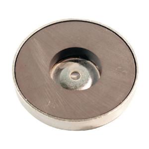 Ajba Magneet 75 mm - LA10136