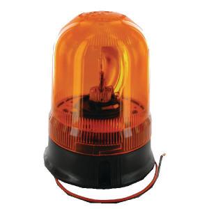 Ajba Zwaailamp vlak Astral 24V - LA15012 | Type lamp: H1 P14.5s