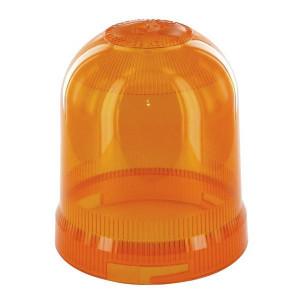 Ajba Lampglas zwaailamp - LA15211