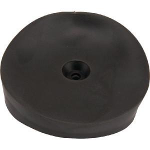 Ajba Beschermrubber voor Magneet - LA20290