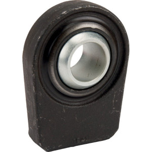 Aanlaseind 37,6mm KF - LA236601KR | Hoogwaardige kwaliteit | 37,7 mm
