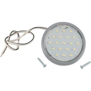 Gopart Interieurlamp Ø 58 mm - LA50003 | 3.5 W