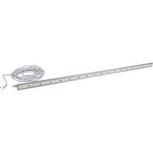 LED hoekrail 75cm 24V 11,25W - LA50011 | 22/28 V | 782 mm | 18 x 18 x 770 mm | Driehoek | 11,25 W | 120 ° | 387 mm