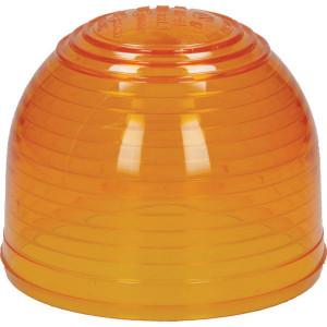Lampglas zwaailamp - LA81211 | 120 mm | 100 mm