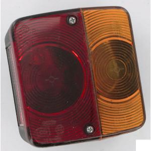 Achterlamp - LAMP17B