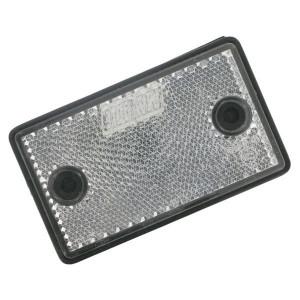 Reflector - LAMP851SSB
