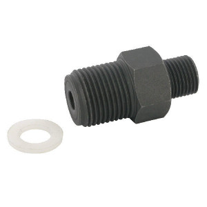 SAIP Adapter - Accumulator - LAV9ATBOG2171