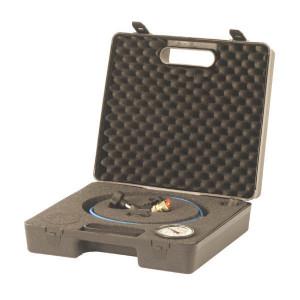 SAIP Vulsysteem accumulator M28x1,5 - LAV9DP100 | 360 bar | M28 x 1,5