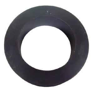 Voss Rol 20 voor LB buigapparaat - LB920 | 88,888 inch | ≥ 48 mm