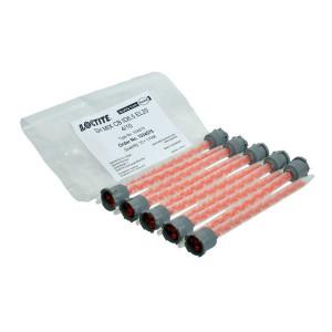 Loctite Mengtuit AA 3038 - 50 ml(x10) - LC1034575 | Voor 3038 AA lijm