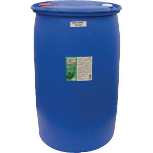 Loctite Ontvetter natural 7840-200 l - LC1427774 | Biologisch afbreekbaar