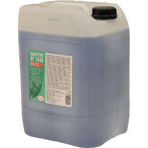Loctite Ontvetter natural 7840-20L - LC1427775 | Biologisch afbreekbaar