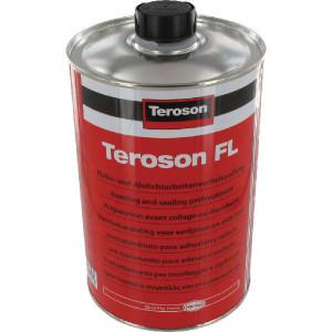 Teroson FL Reiniger 1L - LC1581831