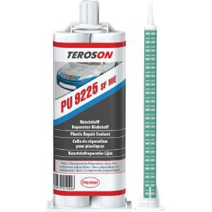 Teroson Kunststoflijm 9225 SF ME-50 ml - LC1766017 | Gebruiksvriendelijk