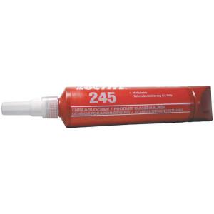 Loctite Schroefdraadborging 245 50ml - LC231547
