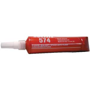 Loctite Vlakkenafdichting 574 - 250ml - LC231561 | 250 ml