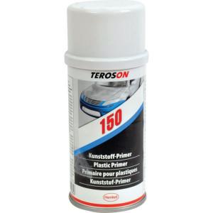 Teroson Terokal 150 kunststofprimer - LC267078