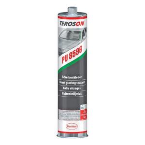 Teroson Terostat 8596 Kitpatroon - LC450533 | 55 ° SH