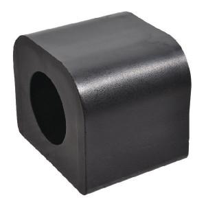 Lager - LG04087   Ø 40 mm
