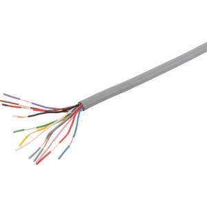 Kabel LIY-CY 12 x 0,25 - LIYCY12025