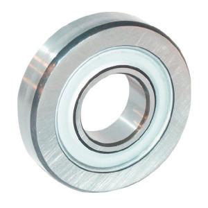 INA/FAG Looprol - LR2032RSR | LR203-2RSR | 17 mm | 47 mm | 12 mm