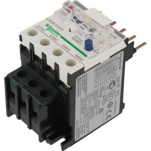 Schneider-Electric Thermische beveilig. 0,54-0,8A - LR2K0305 | 0,54 ...0,8 A
