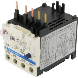 Schneider-Electric Thermische beveilig. 0,8-1,2A - LR2K0306 | 0,8 ... 1,2 A