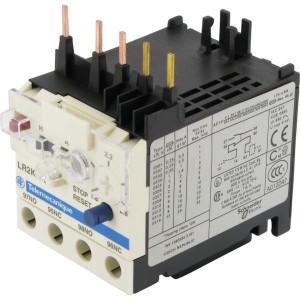 Schneider-Electric Thermischebeveiliging 1,8-2,6A - LR2K0308 | 1,8 ... 2,6 A