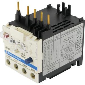 Schneider-Electric Thermische beveiliging, 5,5-8A - LR2K0314 | 5,5 ... 8 A