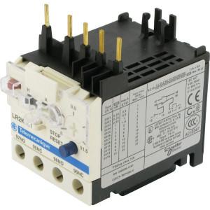 Schneider-Electric Thermische beveiliging 8-11,5A - LR2K0316 | 8 ... 11,5 A
