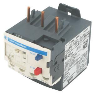 Schneider-Electric Thermischebeveilig. 0,24-0,40A - LRD03 | 0,25 ... 0,40 A
