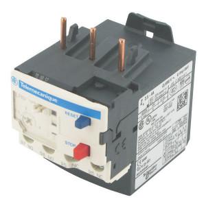 Schneider-Electric Thermische beveiliging, 2,5-4A - LRD08 | 2,5 ... 4 A
