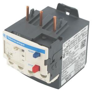 Schneider-Electric Thermische beveiliging, 5,5-8A - LRD12 | 5,5 ... 8 A