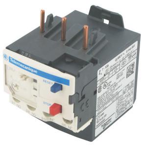 Schneider-Electric Thermische beveiliging, 7-10A - LRD14 | 7 ... 10 A