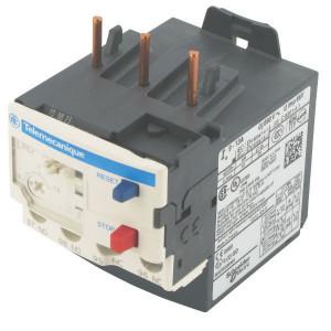 Schneider-Electric Thermische beveiliging, 9-13A - LRD16 | 9 ... 13 A