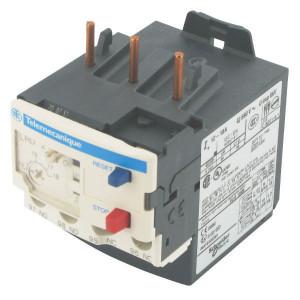 Schneider-Electric Thermische beveiliging, 12-18A - LRD21 | 12 ... 18 A